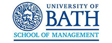 Scuola di Management alla University of Bath