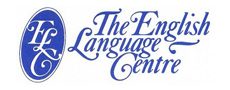 English Language Centre, Brighton