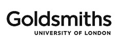 Goldsmiths, University of London